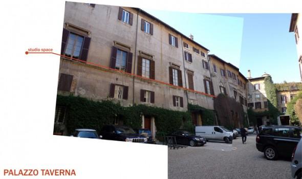 palazzo_taverna