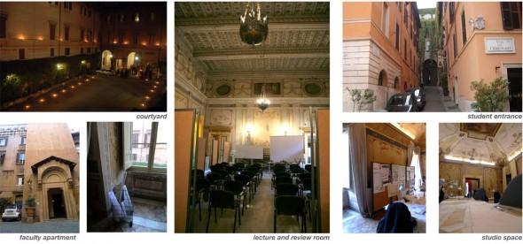 palazzo_taverna_images