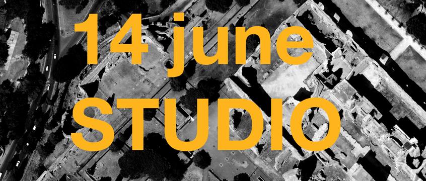 THURSDAY, 14 june   [ d a y   1 5 ]