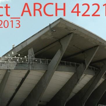 ROtect: 24 JUNE 2013