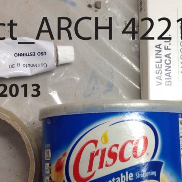 02 JULY 2013: ROtect ARCH 4221