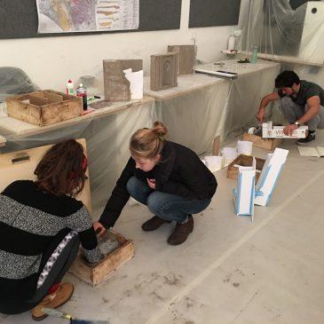 Arch4221-[Made in Italy] Concrete Labor 03