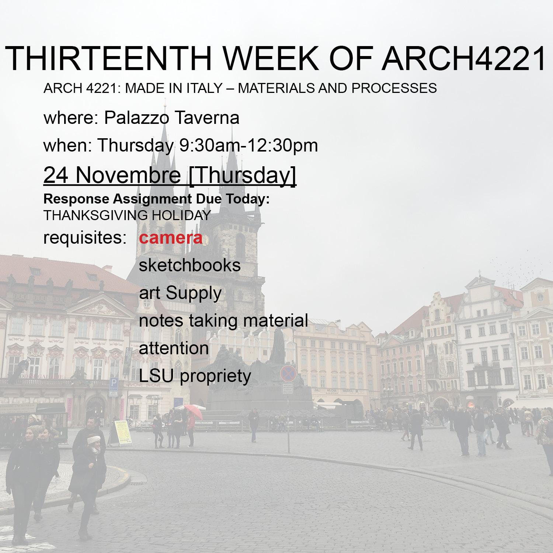 2016arch4221_week13_main