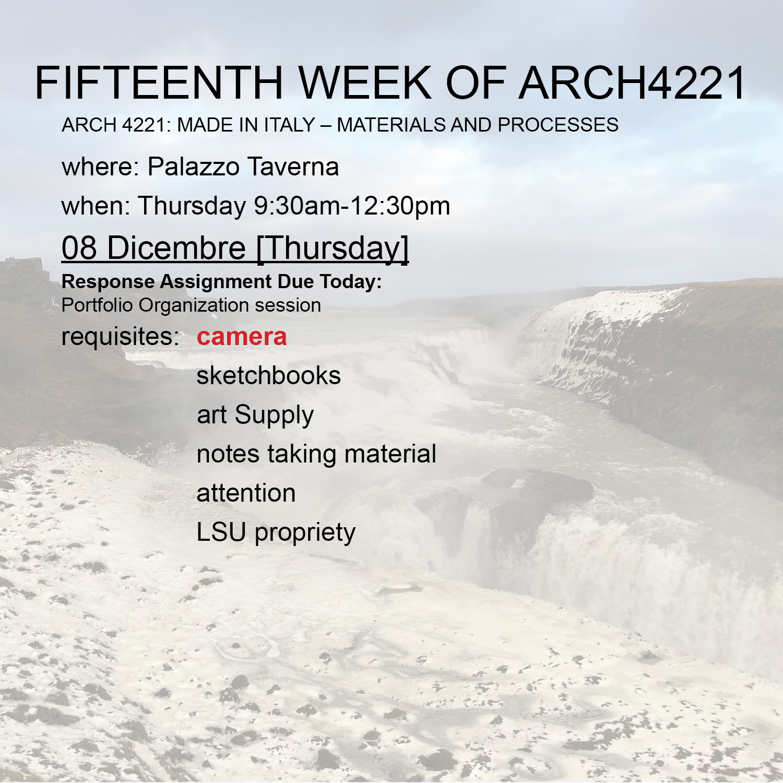 2016arch4221_week15_main