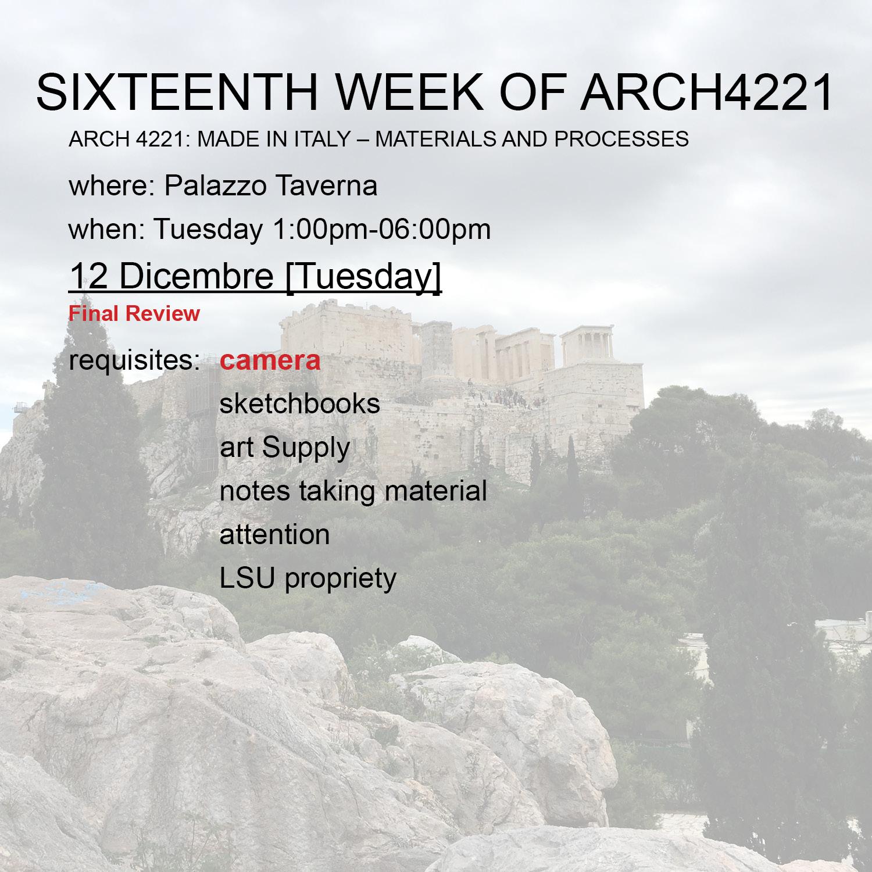 2016arch4221_week16_main